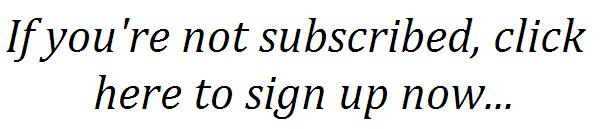 Subscribe here...